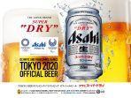 asahi-breweries-sponsor-olimpiade-tokyo.jpg