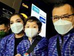 ashanty-dan-anang-hermansyah-bersama-anak-anak-mereka-di-bandara-soekarno-hatta.jpg