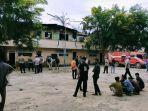 asrama-pesantren-nurul-ulum-gampong-cotkeh-kecamatan-peureulak-kota-terbakar.jpg