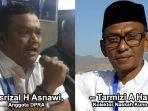 asrizal-h-asnawi-dan-tarmizi-a-hamid.jpg