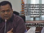 asrizal-h-asnawi-menanggapi-kerja-sama-kerajaan-malaysia-dengan-pedagang-melayu-aceh.jpg