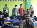 Kankemenag Gelar Tes Kompetensi Calon Kepala Madrasah di Subulussalam thumbnail