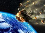 asteroid_20180514_193537.jpg
