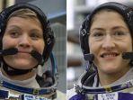 astronot-perempuan.jpg