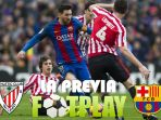 athletic-bilbao-vs-barcelona_20171028_223904.jpg