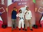 atlet-judo-asal-aceh-di-para-games-2018_20181008_155456.jpg