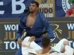 atlet-judo-asal-aljazair-fethi-nourine-memutuskan-mundur-dari-gelaran-olimpiade-tokyo-2020.jpg