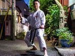 atlet-karate-jepang.jpg