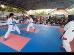 atlet-karate-pra-pora-lhokseumawe-berlatih-minggu-1362021.jpg