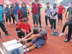 atlet-pelatda-aceh-mengikuti-tes-fisik.jpg