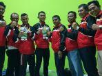 atlet-pijay-raih-medali.jpg