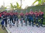 atlet-road-bike-aceh-berfoto.jpg