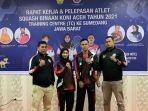 atlet-squash-banda-aceh-1108.jpg