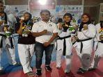 atlet-taekwondo-pidie.jpg