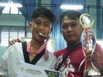 atlet-taekwondo-sumut-ricko.jpg