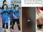atlet-voli-wanita-afghanistan-dipenggal-oleh-taliban-dan-masih-menjadi-misteri.jpg