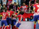 atletico-madrid-uefa-super-cup-2018_20180816_023314.jpg