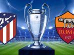 atletico-madrid-vs-as-roma_20171122_185411.jpg