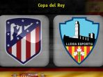 atletico-madrid-vs-lleida_20180109_235155.jpg
