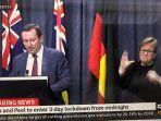 australia-barat-lockdown.jpg