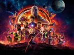 avengers-infinity-war_20180426_112623.jpg