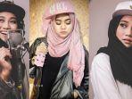 ayu-putri-sundari-indonesian-idol-2018_20180213_174314.jpg