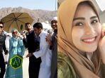 ayu-ting-ting-pakai-hijab_20170225_221809.jpg