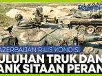 azerbaijan-pamerkan-puluhan-kendaraan-tempur-berat-sitaan-perang.jpg
