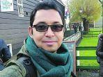 azharsyah-ibrahim_20161126_163759.jpg