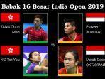babak-16-besar-india-open-2019.jpg