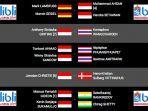 babak-16-besar-indonesia-open-2019.jpg