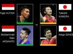 babak-16-besar-malaysia-masters-2018_20180118_004851.jpg