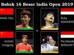 babak-kedua-india-open-2019.jpg