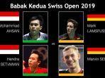babak-kedua-swiss-open-2019-kamis-1432019.jpg