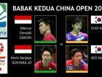 babak-kedua-turnamen-badminton-china-open-2019.jpg