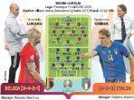 babak-perempat-final-euro-2020-duel-tim-tak-terkalahkan.jpg