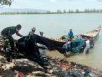 babinsa-ingatkan-nelayan-waspada-saa-melaut-0909.jpg