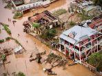 badai-hantam-mozambik.jpg