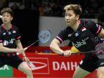 badminton-malaysia-open-2020.jpg