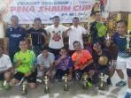 badminton-shaum-cup-2021.jpg