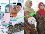 badriyah-daat-ijab-qabul-dan-resepsi-pernikahan_20180323_225328.jpg