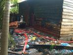 bagian-dapur-rumah-milik-seorang-warga-di-desa-cot-geurundong.jpg