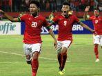 bagus-kahfi-rayakan-kemenangan-timnas-u-16-indonesia_20180810_092037.jpg