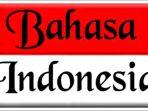 bahasa-indonesia_20161127_081613.jpg