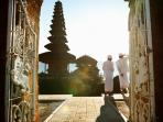 bali-getty-images.jpg