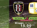 bali-united-vs-barito-putera_20180422_145705.jpg