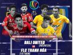 bali-united-vs-flc-thanh-hoa_20180307_130205.jpg