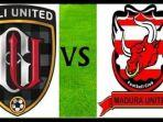 bali-united-vs-madura-united_20180203_182753.jpg