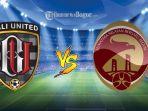 bali-united-vs-sriwijaya_20180214_165035.jpg