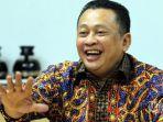 bambang-soesatyo-bamsoet-terpilih-sebagai-ketua-mpr-2019-2024-secara-aklamasi.jpg